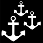 Alliterations : Anchors
