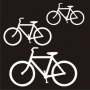 Alliterations : Bicycles