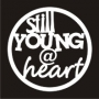 Circle Phrase : Still Young @ Heart