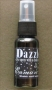 Dazzles : Grizzly Bear