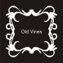 Designer Frame : Old Vines