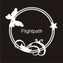 Designer Frame : Flightpath