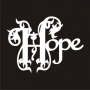 Fancy Word : Hope