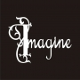 Fancy Word : Imagine