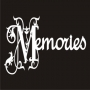 Fancy Word : Memories