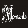 Fancy Word : Moments
