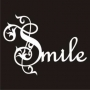 Fancy Word : Smile