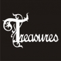 Fancy Word : Treasures