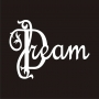 Fancy Words : Dream