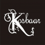 Fancy Words : Kosbaar