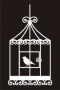 Feathered Friends : Birdcage 2