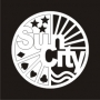 Medallion : Sun City