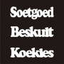 Mini Word Pack : 3 Words - Beskuit, Koekies, Soetgoed