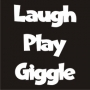 Mini Word Pack : Laugh, Play, Giggle