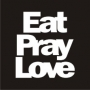 Mini Word Pack : Eat, Pray, Love