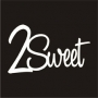 Mini Word : 2 Sweet