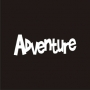 Mini Word : Adventure