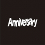 Mini Word : Anniversary