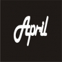Mini Word : April