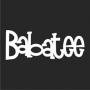 Mini Word : Babatee