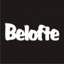 Mini Word : Belofte