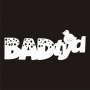 Say it with Words : Badtyd