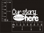 Short 'n Sweet : Our story starts here