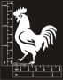 Solo : Rooster