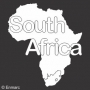 Solo : South Africa
