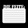 Writer's Block : Die Feite